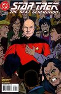 Star Trek The Next Generation Vol 2 80