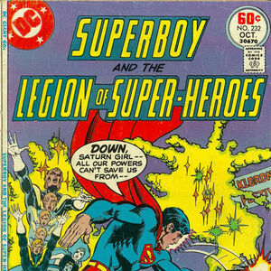 Superboy and the Legion of Super-Heroes Vol 1 232.jpg