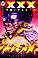 Triple X Vol 1 1