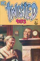 Twisted Tales Vol 1 7