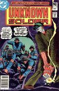 Unknown Soldier Vol 1 239