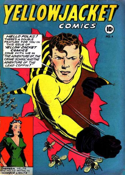 Yellowjacket Comics Vol 1 4.jpg