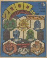 2000 AD Vol 1 130
