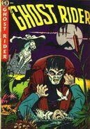A-1 Comics Vol 1 71