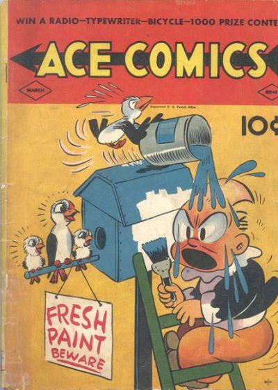 Ace Comics Vol 1 48