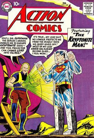 Action Comics Vol 1 249.jpg
