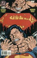 Action Comics Vol 1 713