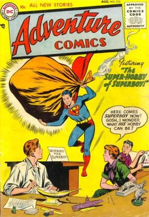 Adventure Comics Vol 1 215.jpg