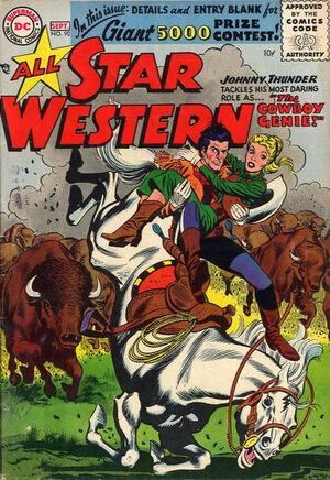 All-Star Western Vol 1 90.jpg