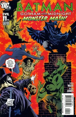 Batman Gotham After Midnight Vol 1 11.jpg