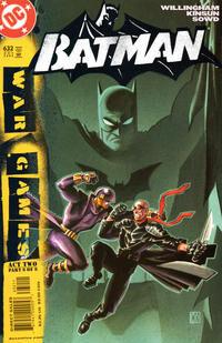 Batman Vol 1 632.jpg