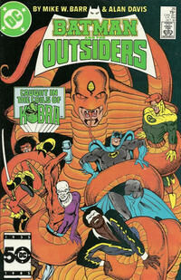 Batman and the Outsiders Vol 1 26.jpg