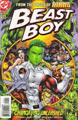 Beast Boy Vol 1 1.jpg