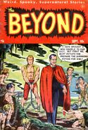 Beyond Vol 1 6