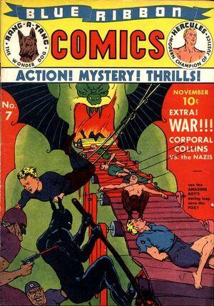 Blue Ribbon Comics Vol 1 7.jpg