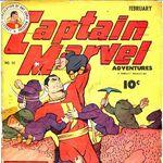 Captain Marvel Adventures Vol 1 32.jpg