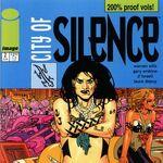 City of Silence Vol 1 2.jpg