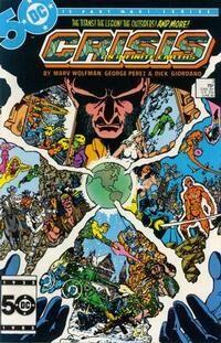 Crisis on Infinite Earths Vol 1 3.jpg