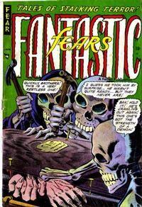 Fantastic Fears Vol 1 5.jpg