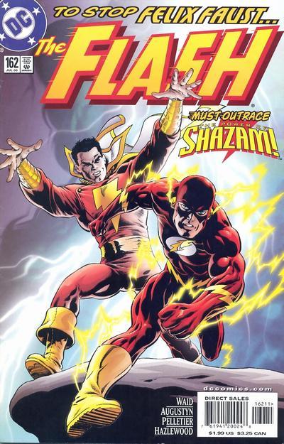 Flash Vol 2 162