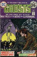 Ghosts Vol 1 34