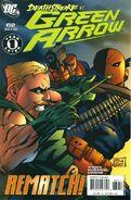 Green Arrow Vol 3 62