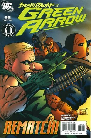 Green Arrow Vol 3 62.jpg