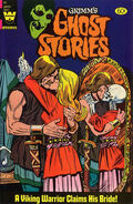 Grimm's Ghost Stories Vol 1 60