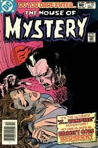 House of Mystery Vol 1 299.jpg