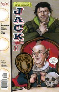 Jack of Fables Vol 1 21.jpg