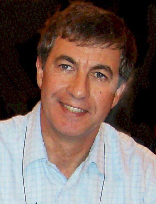 Jean-Charles Kraehn