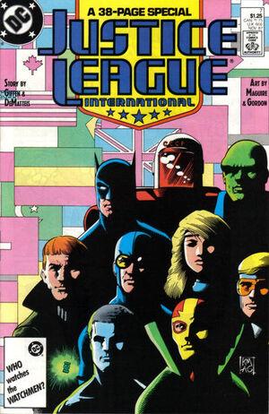 Justice League International Vol 1 7.jpg