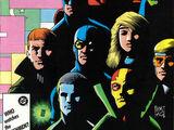 Justice League International Vol 1 7
