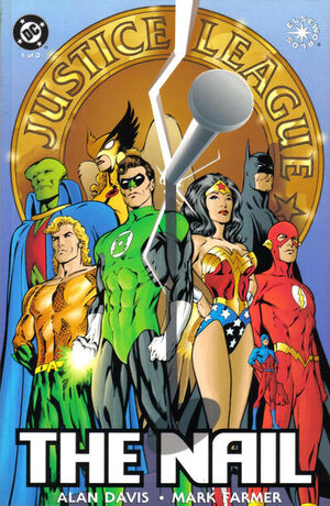Justice League The Nail Vol 1 1.jpg