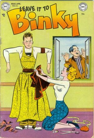 Leave it to Binky Vol 1 25.jpg