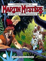 Martin Mystère Vol 1 68