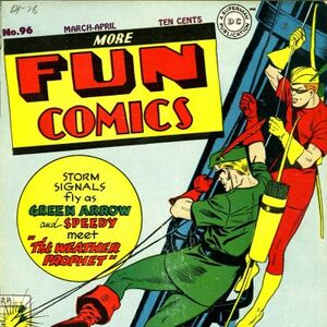 More Fun Comics Vol 1 96.jpg
