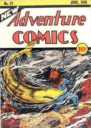 New Adventure Comics Vol 1 27.jpg