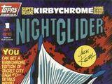 Nightglider Vol 1 1