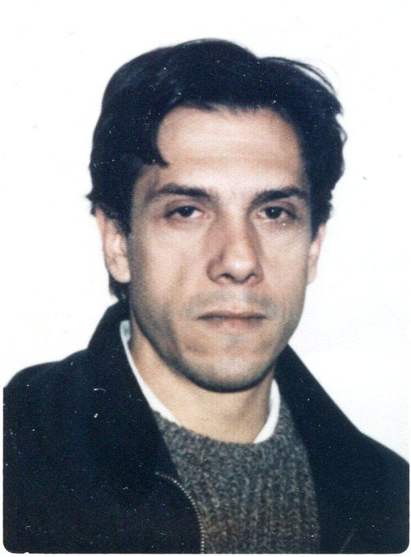 Salvatore Deidda