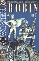 Showcase '93 Vol 1 6