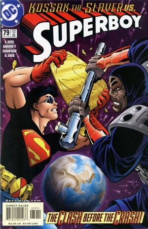 Superboy Vol 4 79.jpg