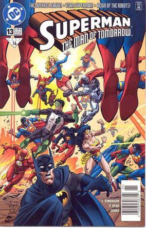 Superman Man of Tomorrow Vol 1 13.jpg