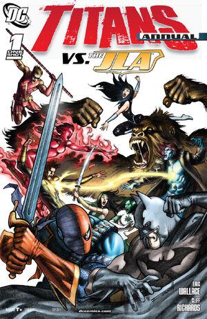 Titans Annual Vol 2 1.jpg