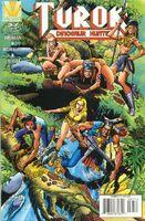 Turok, Dinosaur Hunter Vol 1 37