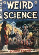 Weird Science Vol 1 14