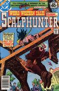 Weird Western Tales Vol 1 51