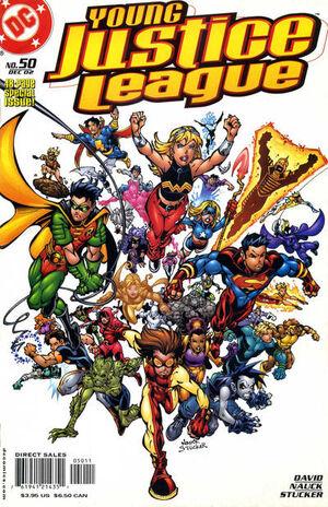 Young Justice Vol 1 50.jpg