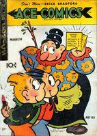 Ace Comics Vol 1 132