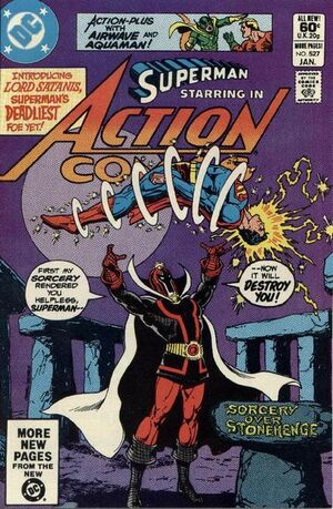 Action Comics Vol 1 527.jpg